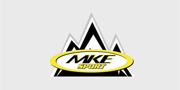 volantino test e bike rossignol mke sport 26 27 maggio 2018