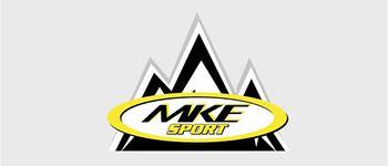 negozio-mke-sport-albese-