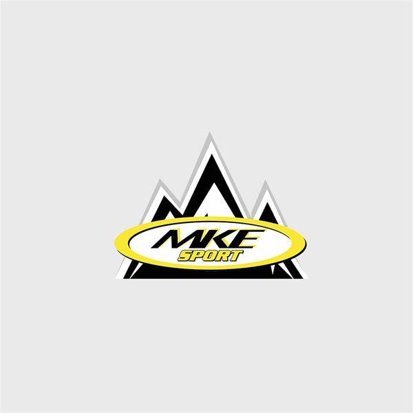 MKE Sport